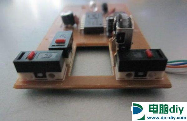 鼠标单击变双击怎么修 电脑鼠标左键单击变双击维修方法 (全文)